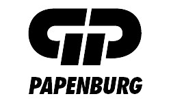 GP Günther Papenburg AG
