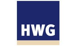 HWG Hallesche Wohnungsgesellschaft mbH