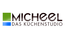 Micheel Das Küchenstudio