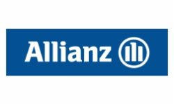 Allianz Versicherungen‎