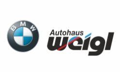 Autohaus BMW Weigl