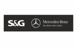 S&G Mercedes Benz