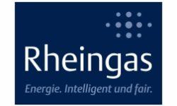 Rheingas Halle Saalegas GmbH