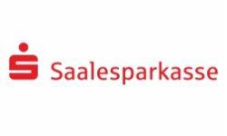 Saalesparkasse
