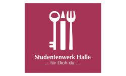 Studentenwerk Halle